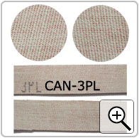 CAN-3PL