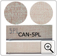 CAN-5PL