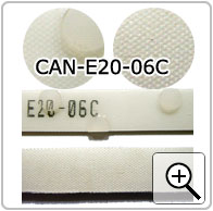 CAN-E20-06C