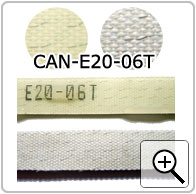 CAN-E20-06T