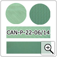 CAN-P-22-06/14